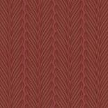 Luigi Colani Legend Wallpaper 59829 By Marburg For Today Interiors
